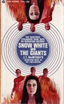 j-t-mcintosh-snow-white-and-the-giants