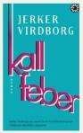 KallFeber