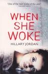 44-when-she-woke