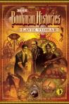 TheBookmanHistories