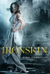 1012-ironskin-cover