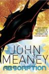 48john-meaney-absorption