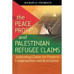 PeaceProcess