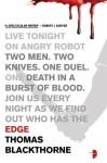 Edge-front-72dpi-198x300