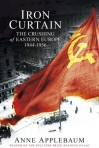 iron-curtain-applebaum201211261606