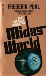Pohl- Midas World