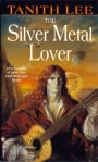 the-silver-metal-lover
