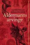 Aldermanns