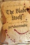 abercrombie_blade_itself