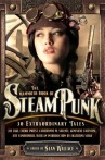 MammothSteampunk