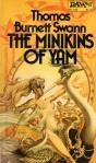 minikins-of-yam