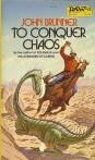 Conquer_Chaos