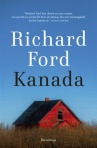 Kanada-Richard-Ford