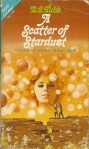 Scatter_of_Stardust