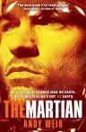 Weir_Martian