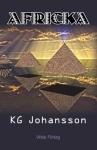 africka-kg_johansson