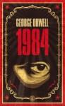 George-Orwell-1984-183x300