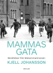 mammas_gata