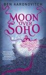 Moon_Over_Soho