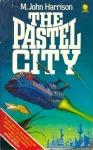 pastelcity
