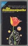 Communipaths
