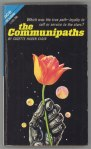 Communipaths