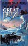 GreatFreeze