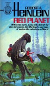 Robert A Heinlein_Red Planet_DELREY_DKS 1