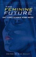 feminine-future