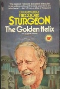 GoldenHelix