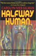HalfwayHuman