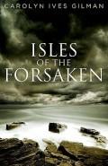 IslesForsaken