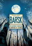 barsk