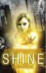 shine-anthology-optimistic-sf-jetse-de-vries