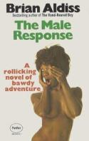 the-male-response-brian-aldiss
