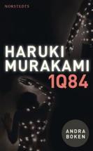 1q84-andra-boken-juli-september
