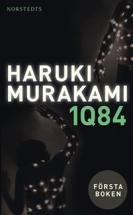 1q84-forsta-boken-april-juni