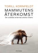 mammuten-1-250x351