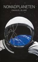nomadplaneten_framsida