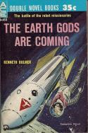 The-Earth-Gods-Are-Coming
