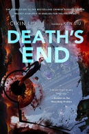 Death's_End_-_bookcover