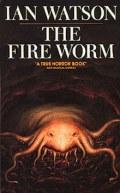 FireWorm