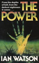 watson-ian-the-power