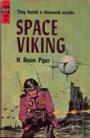 Space_Viking_