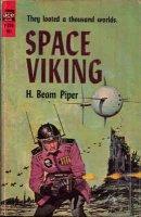 Space_Viking_