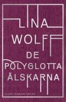 polyglotta_wolff