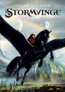 Stormvinge_x1400l-720x1024