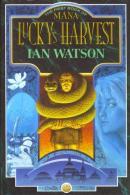 watson-ian-luckys-harvest