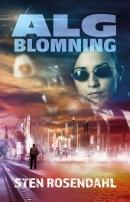 algblomning_framsida