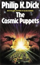 cosmicpuppets